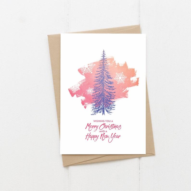Fir Tree Box Set image 0
