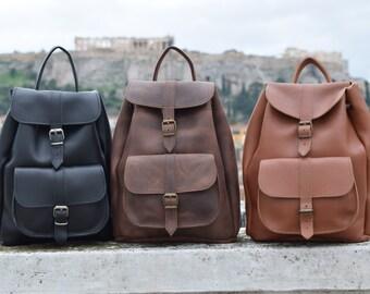 a70bb860c8c3f Frauen rucksäcke