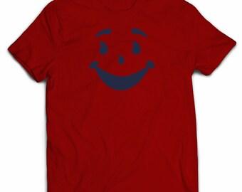 3d718df5 Kool aid t shirts | Etsy