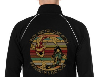 5ce33e729 Pink Floyd Jacket