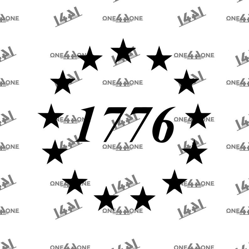 28+ Patriotic Star Svg Cut File Image