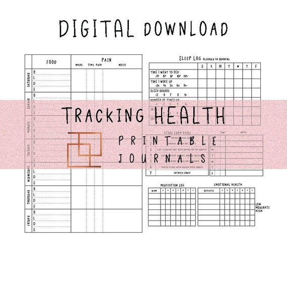 graphic relating to Printable Journals identified as Conditioning Tracker Printable Magazine