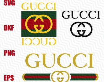 1de5785bef1d Dialog Axiata Logo ggg Logos Logo images