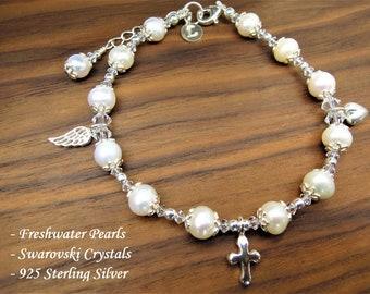 Grace Jewelry US