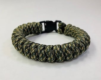 Snake knot paracord  a6d679187