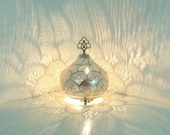 Amazing Turkish lamp,bedside lamp,moroccan lamp,standing lamp,table lamp,decorative lamp,moroccan table lamp