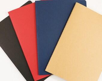 Large notebook | Etsy
