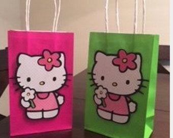 d00fd9225 12- hello kitty bags