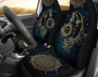 Cool Seat Covers Etsy Machost Co Dining Chair Design Ideas Machostcouk