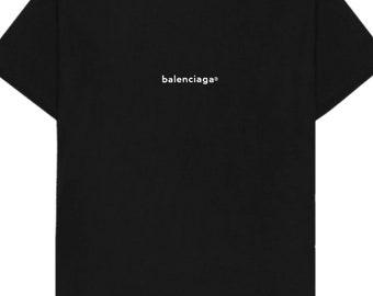 3bc5578de6a Balenciaga T - shirt