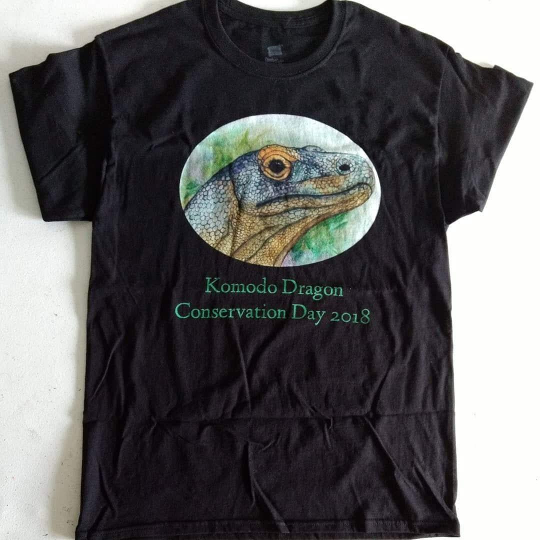 Gymboree Komodo Dragon Set 6 7 8 Shirt /& Shorts outfit Green 2017