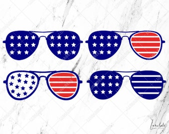 Sunglasses SVG, Eyeglasses SVG, Glasses svg, Sunglasses svg file, Sun glass clipart, Sunglasses clipart, Cut files, Silhouette Studio,Cricut