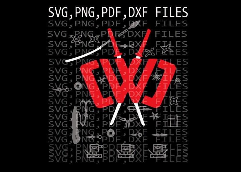 f384b2eb27e9 chad wild clay svg,cwc png,ninja pdf christmas shirtreceive png  patterns,dxf files