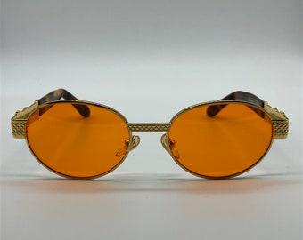 ed93f1f44b26 Europa Valottica vintage eyeglasses