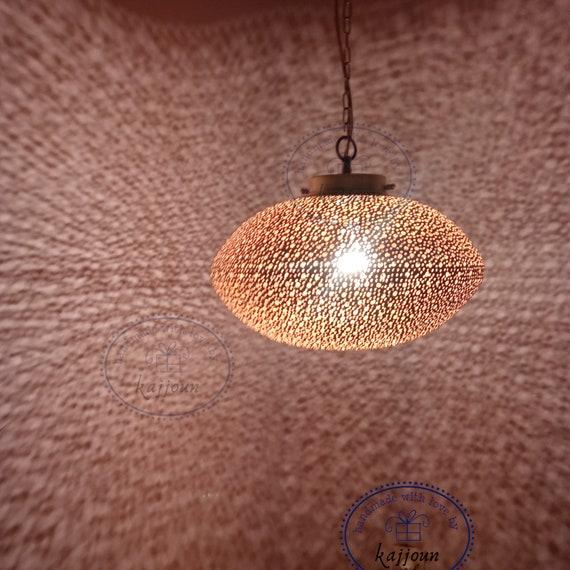 Pendant Light , Bedroom Night lamp , Turkish Lamp, Moroccan Lamp , Lampshades Lighting , Home Decor Lighting