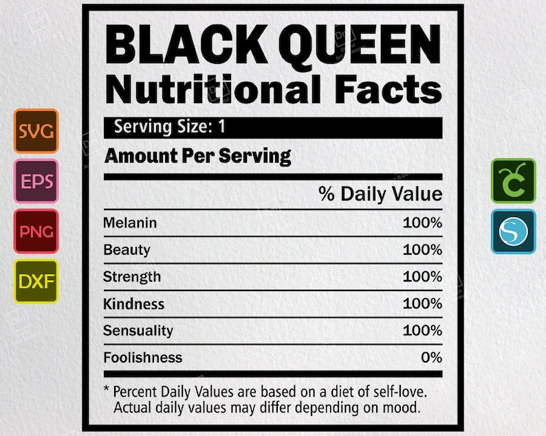 svg-black-queen-nutritional-facts-vector-png-eps-dxf-silhouette-cricut-design-afro-african-american-melanin-woman-black-girl-magic-cut.jpg