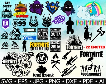 8d6af5b606 Cool Kids Art Fortnite Skins Free V Bucks Codes Mobile - fortnite etsy 62  fortnite best