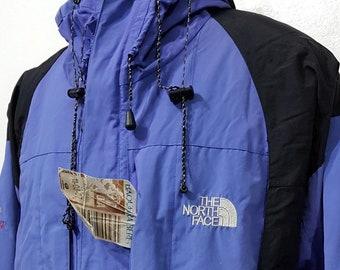 05fb5b074 North face jacket | Etsy