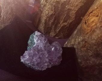 Lampada Cristallo Di Rocca Proprietà : Cristallo di rocca etsy
