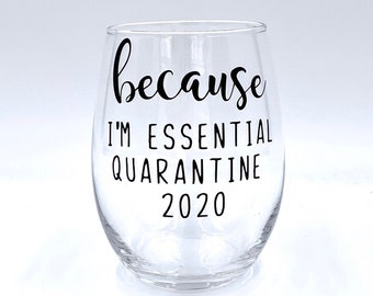 Gift Ideas For Medical Office Staff from i.etsystatic.com