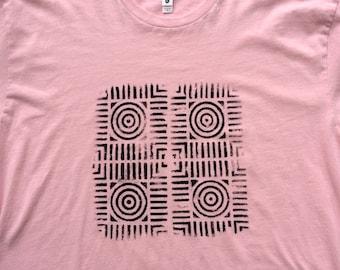 0d016829c T Shirts Original Hand Made Tee Shirts Millennial Hipster Clothing Men's  Clothing Comfortable Cotton Popular Street wear