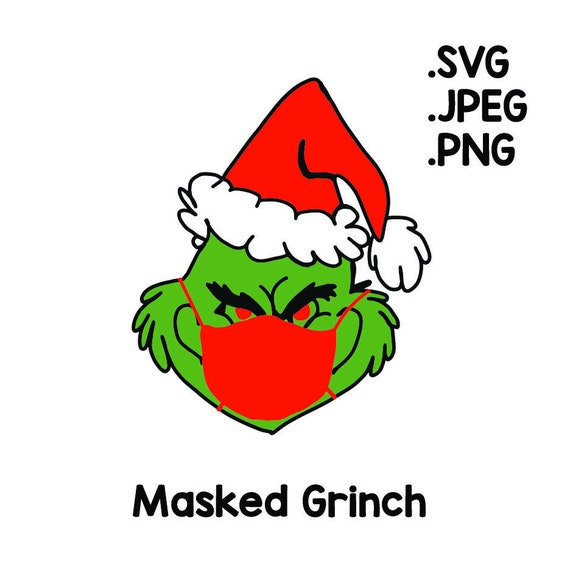 30 The Grinch Svg Svg Fabulous View Grinch Hand With Ornament Svg Pictures