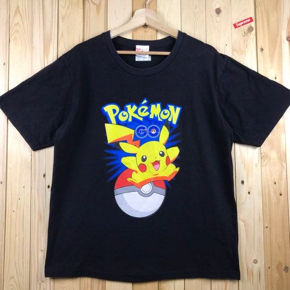 90s japan anime pokemon nintendo pikachu movie shi