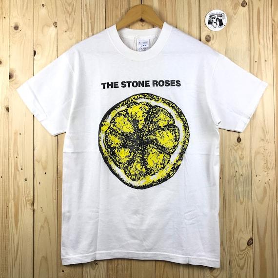 Vtg 90s the stone roses tour  / vintage 90s britpo