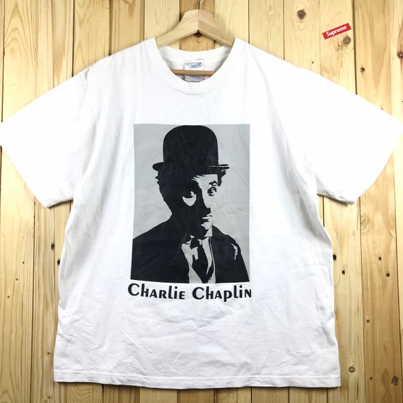 90s america funny movie and film charlie chaplin s