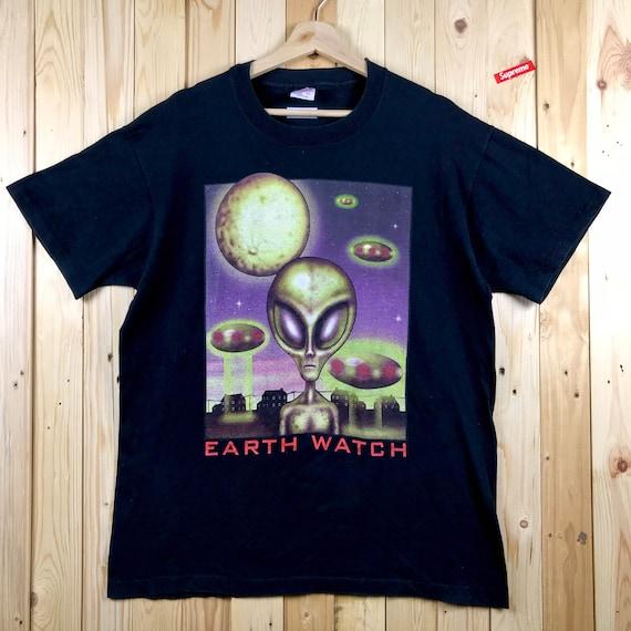 90s  alien workshop alien nation / alien workshop