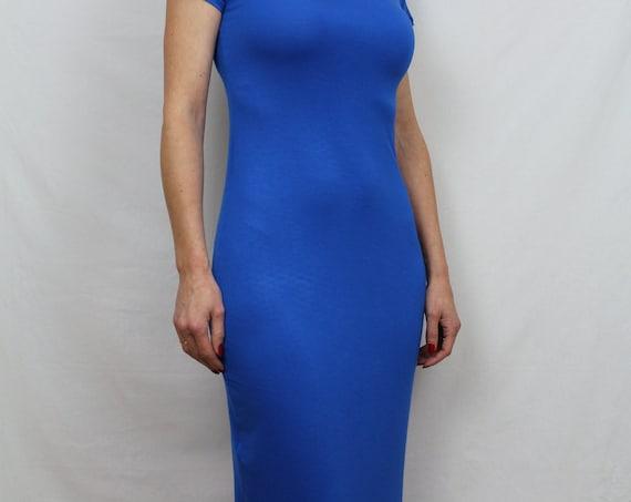 Long dress/ Kaftan/ Women dress/ Summer dress