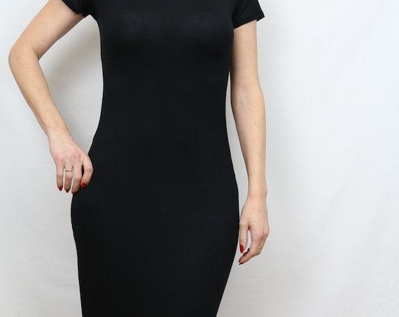 Woman dress/ Summer dress/ Long dress/ Kaftan