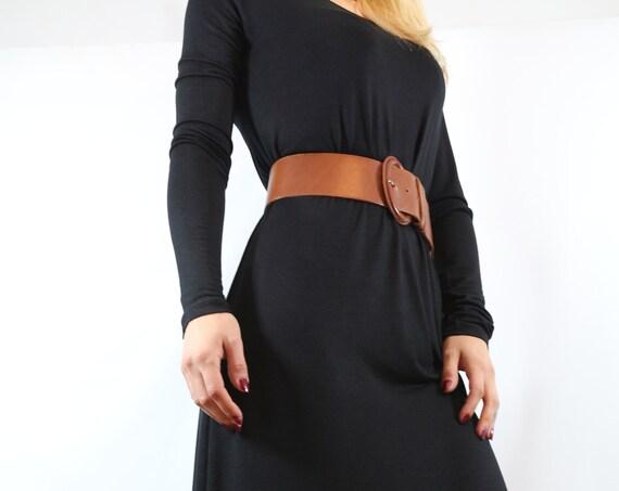 Womens dress/ Summer dress/ Long dress/ Kaftan/ Kaftan dress