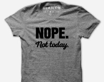 dea4531e93d Lazy funny shirt | Etsy