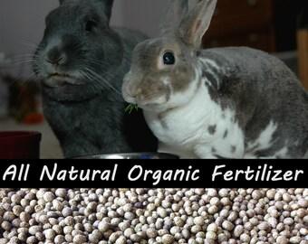 Image result for rabbit manure
