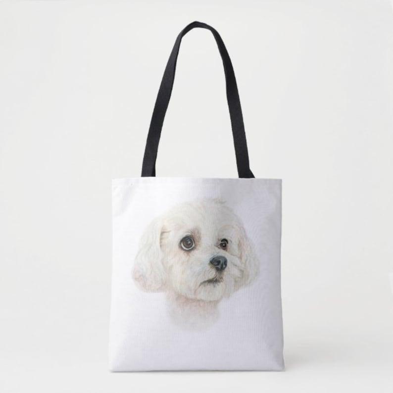 unique Christmas gift Christmas gift pet tshirt Custom pet mug creative gift ornament pet tote your pet original artwork