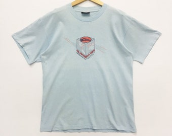 d1e0581ebf Quiksilver t shirt | Etsy