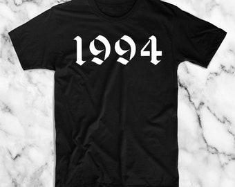 59eac316a7d Women s Graphic T-Shirt