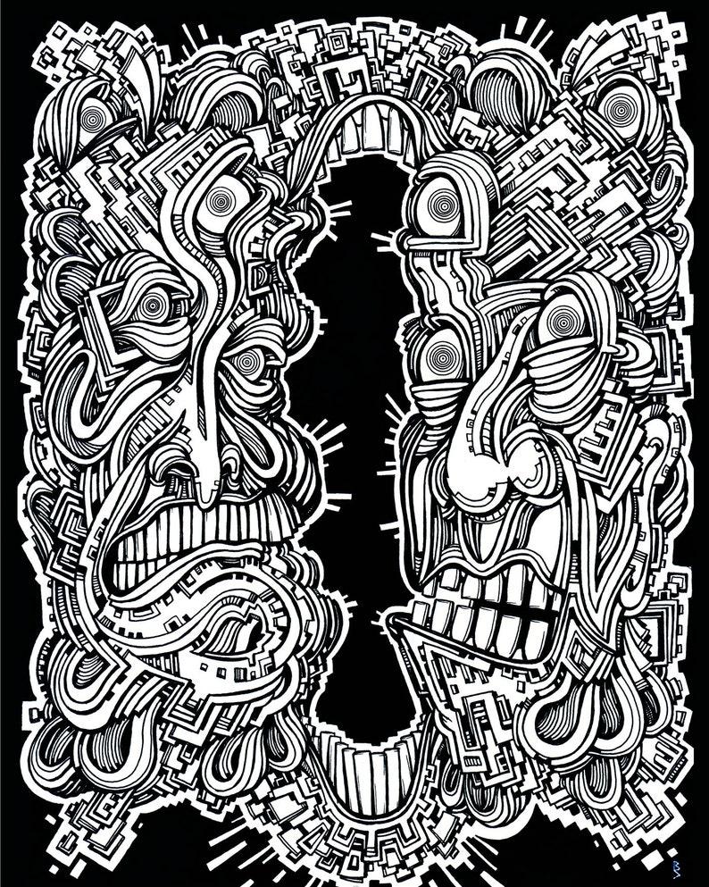 Mental Muck image 0