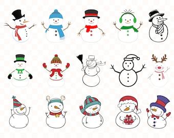 Drunk Snowman Stock Illustrations – 52 Drunk Snowman Stock Illustrations,  Vectors & Clipart - Dreamstime