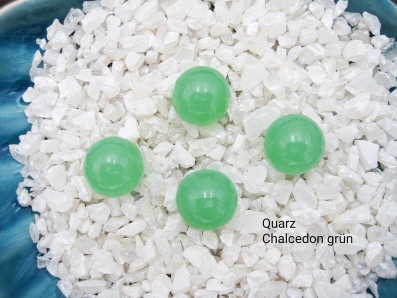 Sound Ball lab-created Decoration Unbored Angel Caller Sphere gemstone Angel Bola Gemstone Balls I 15