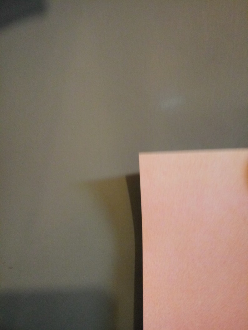 PoSter Pink FLoYd OakLand CoLiseum Tuten BiLL Graham 3rd Print PoSter