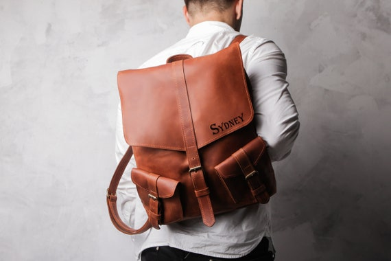 Men leather backpack,Leather backpack women,Laptop backpack,Leather backpack men,Backpack,Laptop backpack men,Leather backpack men,Rucksack