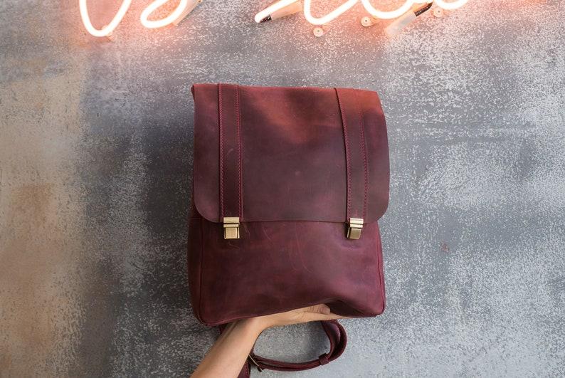 Mini backpack Travel backpack,Girls backpack,Rucksack backpack,Backpacks for women,Custom leather rucksack,Leather backpack,Laptop backpack