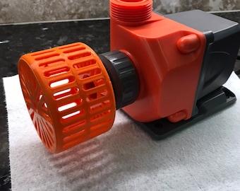 Neptune Apex COR-15 & COR-20 pump Strainer