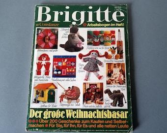 Kits Anleitungen Zum Häkeln Vintage Etsy De