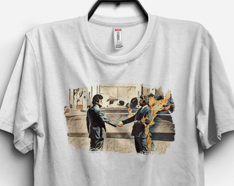 32882c69a01 Pink Floyd Shirt Pink Floyd T shirt Pink Floyd Print Pink Floyd Gifts Wish  You Were Here Men Tshirt Men T Shirt Women Tshirt Men Shirts Men