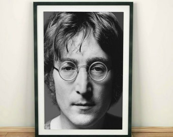 4618d778e8d John lennon poster
