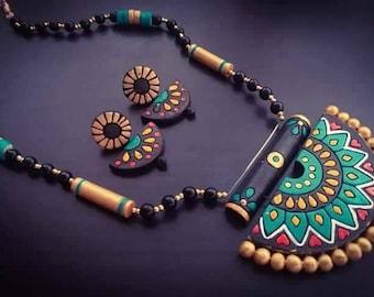 Indian jewelry | Etsy