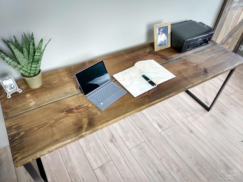 10 DIY Pallet Furniture Ideas